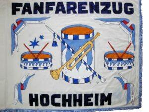 FZH-Fahne