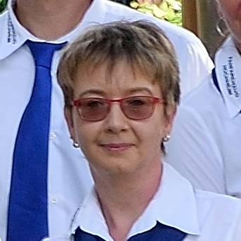 Michaela Groß